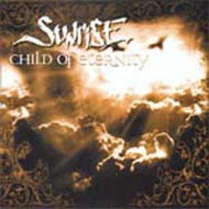 Immagine per 'Child of Eternity'