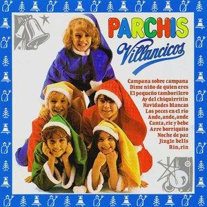 Image for 'Villancicos'