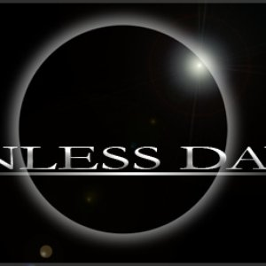 Image for 'Sunless Dawn'