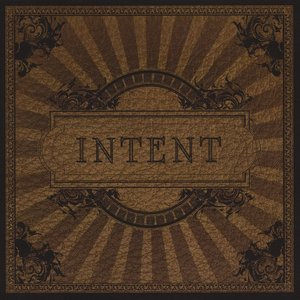 Image for 'Intent'