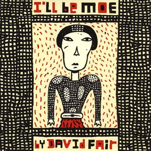 Image for 'I'll Be Moe'