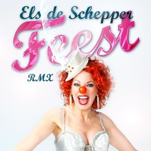 Image for 'Feest (Remix)'