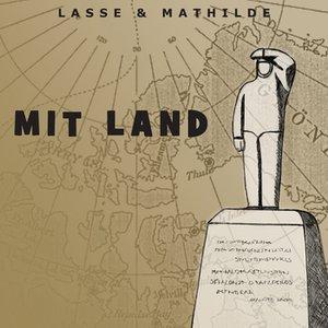 Image for 'Mit Land'