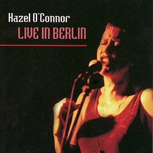 Image for 'Live In Berlin'
