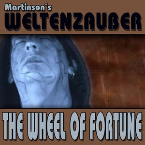 Image for 'The Wheel of Fortune'