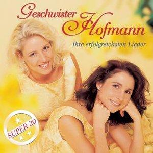 Image for 'Ihre erfolgreichsten Lieder - Super 20'