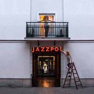 Image pour 'Jazzpo!'