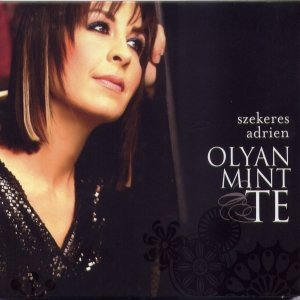Image for 'Olyan, mint te'
