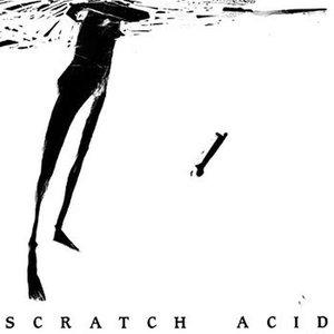 Bild für 'Scratch Acid'