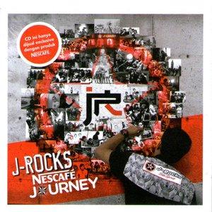 Image for 'J-Rocks Nescafe Journey'