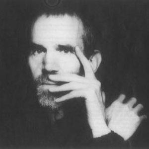 Image for 'Howard Skempton'