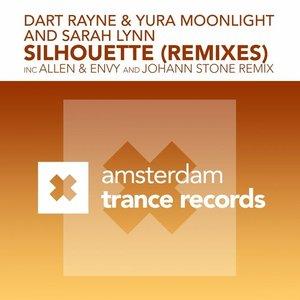 Imagem de 'Silhouette (Remixes)'