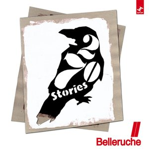 Image pour '270 Stories'