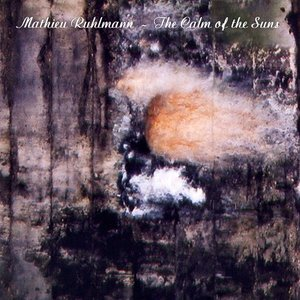 Image for 'The Calm of the Suns'