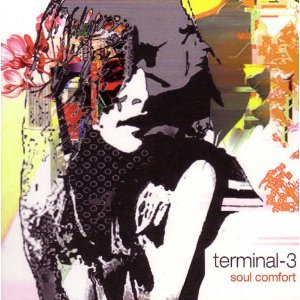 Image for 'Terminal 3'