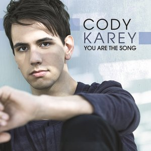 Image for 'You Are The Song'