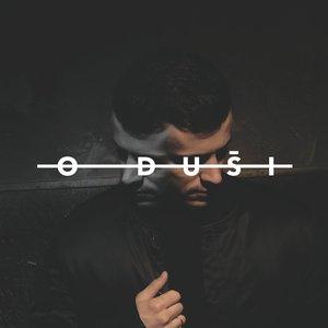 Image for 'O dusi'