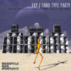 Image for 'Third Type Party'