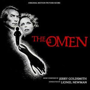 Bild för 'The Omen'