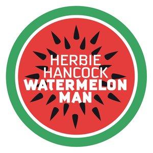 Bild för 'Watermelon Man'
