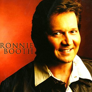 Image for 'Ronnie Booth'