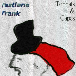 Image for 'Tophats & Capes'