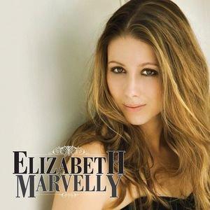 Image for 'Elizabeth Marvelly'