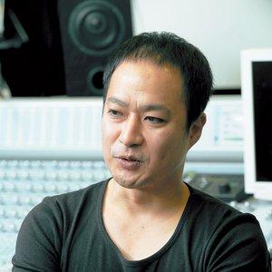 Imagem de '石元丈晴'