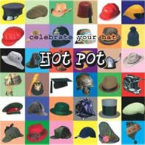 Image for 'Celebrate Your Hat (2003)'