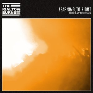 Image for 'Learning to Fight'