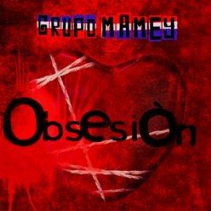 Imagem de 'Obsesiòn'