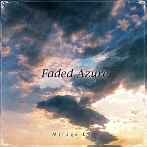 Image for 'Faded Azure'