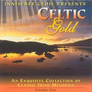 Image for 'Celtic Gold - Volume 1'