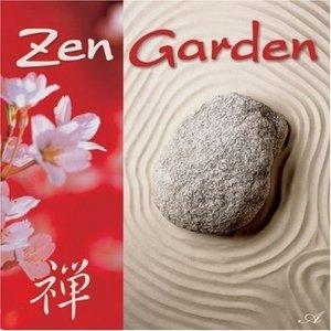 Image for 'Zen Garden'