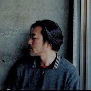 Bild för '梅林茂'