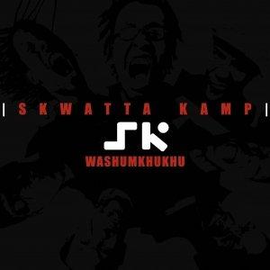 Image for 'Washumkhukhu'