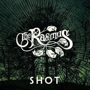 Image for 'Shot'
