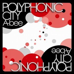 Image for 'Polyphonic City'