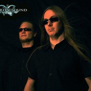 Bild för 'Minority Sound'
