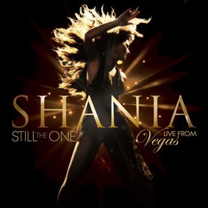 Image for 'Still The One: Live From Vegas'