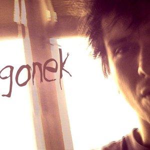 Image for 'Ogonek'