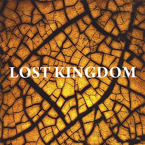 Image for 'Lost Kingdom'