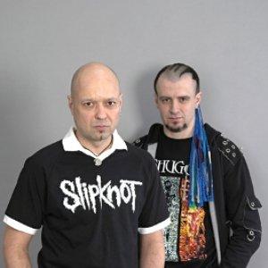 Image for 'Немоляев-Селезнев'