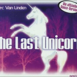 Image for 'The last Unicorn'