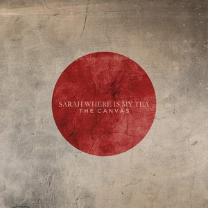 Image for 'The Canvas - Single'
