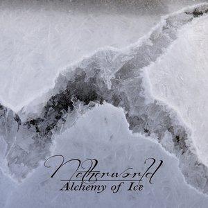 Bild für 'Alchemy of Ice'