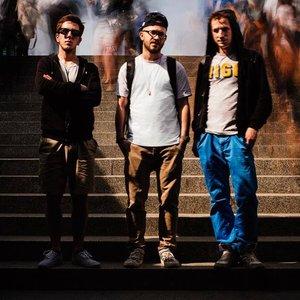 Bild für 'Night Marks Electric Trio'