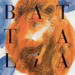 Image for 'La Benaglia, Op. 4, No. 3'