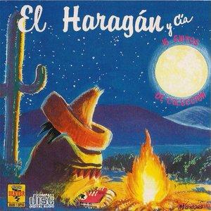 Image for 'El Haragán y Cia'