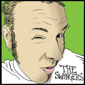 Bild för 'Swingers'